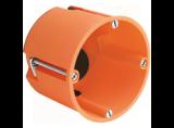 Kaiser Gerätedose ECON® 64 HW 9264-21