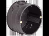 Kaiser PERILEX®-Gerätedose UP 1076-04
