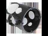 Kaiser Gerätedose ECON® 15 UP 1555-21