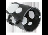 Kaiser Gerätedose ECON® 15 UP 1556-21
