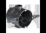 Kaiser Geräte-Verbindungsdose UP 1556-62