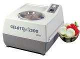 NEMOX Eismaschine gelato chef 2500