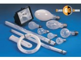 GLASSGUARD Sortiment