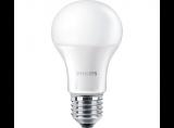 Philips CorePro LEDbulb matt 13,5-100W 827 E27 NON DIM LED Lampe