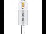 Philips CorePro LEDcapsule 2-20W 830 G4