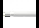 Philips CorePro LEDtube 600mm 8W 865 Glas LED Lampe