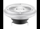 Philips MASTER LEDspot 11-50W 927 AR111 24° DIM