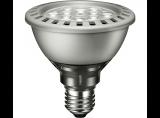 Philips MASTER LEDspot 9,5-75W 827 E27 PAR30S 25° DIM LED Lampe