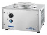 NEMOX Eismaschine gelato pro 2500sp