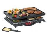 STEBA Guß-Raclette RC 28