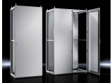 RITTAL Anreih-Systeme TS 8 – TS 8608.500