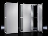 RITTAL Anreih-Systeme TS 8 – 600 x 2000 x 600 mm