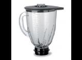 ROTOR Mixer Gastronom GK900 4 Liter Kunststoffaufsatz