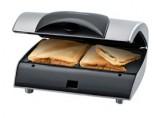STEBA Sandwich-Maker SG 20