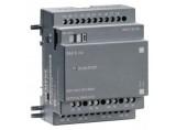 Siemens LOGO! DM16 24 Erweiterungsmodul 6ED1055-1CB10-0BA0