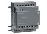 Siemens LOGO! DM16 230R Erweiterungsmodul 6ED1055-1FB10-0BA0