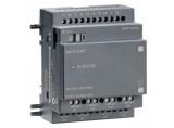 Siemens LOGO! DM16 24R Erweiterungsmodul 6ED1055-1NB10-0BA0