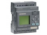Siemens SIPLUS LOGO! 24RC Logikmodul 6AG1052-1HB00-2BA6