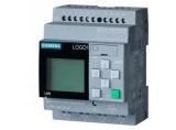 Siemens LOGO! 24RCE Logikmodul 6ED1052-1HB00-0BA8