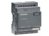 Siemens LOGO! 12/24RCO Logikmodul 6ED1052-2MD00-0BA6