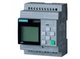 Siemens LOGO! 24CE Logikmodul 6ED1052-1CC01-0BA8