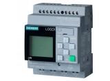 Siemens LOGO! 230RCE Logikmodul 6ED1052-1FB00-0BA8