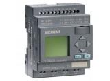 Siemens 6ED1052-1MD00-0BA6