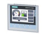 Siemens Simatic HMI KTP400 Comfort 6AV2124-2DC01-0AX0