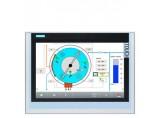 Siemens SIPLUS HMI TP1500 Comfort 6AG1124-0QC02-4AX0