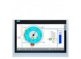 Siemens SIPLUS HMI TP2200 Comfort 6AG1124-0XC02-4AX0