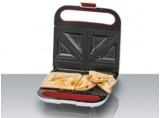 STEBA Sandwich-Maker SG 16