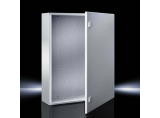 RITTAL Kompakt-Schaltschrank AE 1038.500 – 380 x 600 x 210 mm