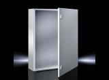 RITTAL Kompakt-Schaltschrank AE 1077.500 – 760 x 760 x 210 mm