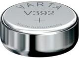 Varta Professional Silberoxyd Knopfzelle V392 1,55V