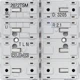 JUNG Tastsensor-Modul Standard 2fach 2072TSM