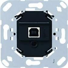 JUNG KNX USB-Datenschnittstelle 2130USB