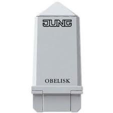 JUNG OBELISK-Speicherkarte 2154EEPROM