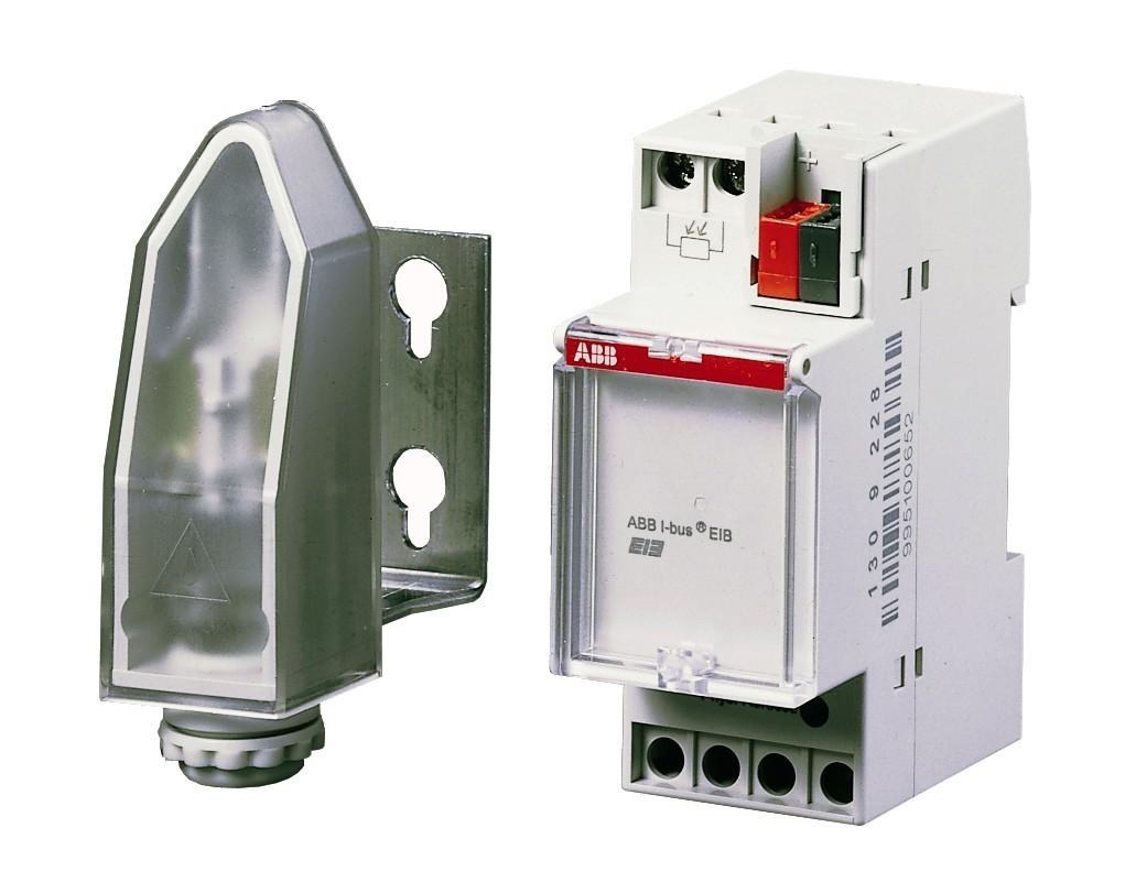 ABB  Helligskeitssensor HS/S 3.1 GHQ6050063R0001