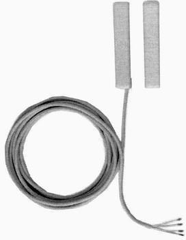 ABB Hochleistungs-Magnet-Reedkontakt SMKG GHV9210018V0001