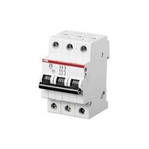 ABB Sicherungsautomat S203-B40 2CDS253001R0405