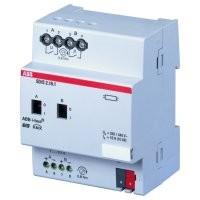 ABB Schalt-/Dimmaktor SD/S 2.16.1 2CDG110079R0011