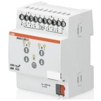 ABB Jalousie-/Rollladenaktor JRA/S 2.230.2.1 2CDG110120R0011