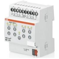 ABB Jalousie-/Rollladenaktor JRA/S 4.230.2.1 2CDG110121R0011