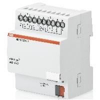 ABB Jalousie-/Rollladenaktor JRA/S 2.230.1.1 2CDG110129R0011