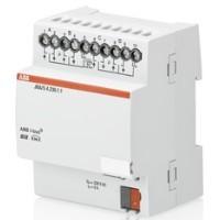 ABB Jalousie-/Rollladenaktor JRA/S 4.230.1.1 2CDG110130R0011