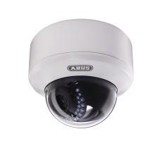 Abus Außen Analog HD Dome IR 1080p Vario HDCC72510