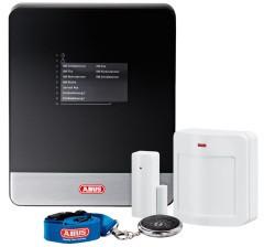 ABUS Secvest IP Basisset FUAA10021