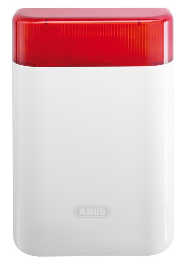 ABUS Secvest Funk-Außensirene FUSG50000