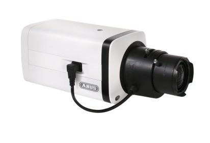 Abus Außen IP Boxtype 1080p IPCA52000