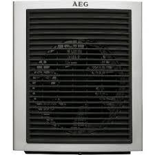 AEG Heizlüfter HS 206 2.0 KW